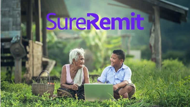 sureremit-4